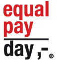 equalpay-day.png